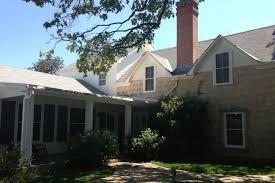 Texas Ranch House by Texas Hill Country U0026 Lbj Tour Departing Austin