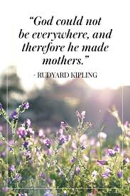 17 best mother u0027s day quotes beautiful mom quotes for mother u0027s day