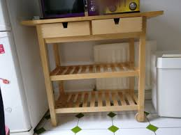 Ikea Trolley by Sold Ikea Used Kitchen Trolley Wanted Offered Se23 Forum