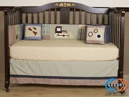 Geenny Crib Bedding Geenny Boutique 13 Crib Bedding Set Baby Boy Constructor