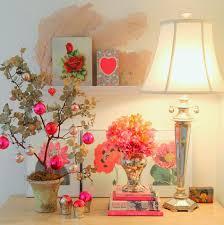Valentine Decorating Ideas Ideas Entrancing Home Valentine U0027s Day Indoor Decoration