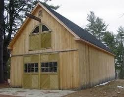 16 x 24 timberframe kit groton timberworks 10 best tiber frame images on timber frames wood frames