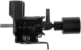 1997 lexus lx450 radio wiring diagram amazon com dorman 911 604 toyota vacuum switching valve automotive