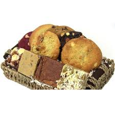 shiva baskets baked goods sympathy basket shiva sympathy and condolence gift