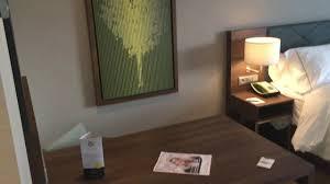 chambre hotel amsterdam chambre element amsterdam