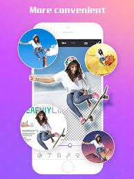switch u0026 cut me in photo blur on the app store