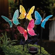 Tinkerbell Garden Decor Outdoor Lawn Ornaments 44 Best Cool Lawn Ornaments Images On