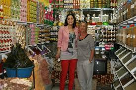 lalla fatima cuisine le marché aux épices picture of cuisine marrakech marrakech
