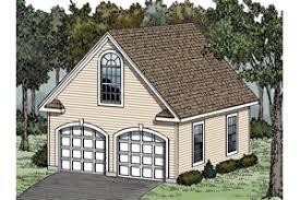cape cod garage plans garage plans ideas free home designs photos