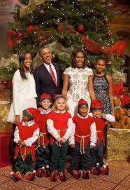 601 best president obama and family images on barack