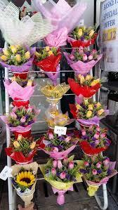 florist shops flower wholesale supplier in petaling