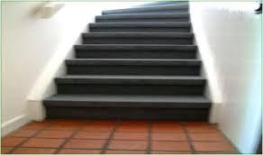 teppichboden treppe für die treppe