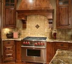 Kitchen Tile Backsplash Designs Fancy Ceramic Tile Backsplash Design Ideas About Home Decoration