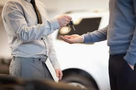 lexus dealership layton utah driving forces when buying a new car is smarter than buying used