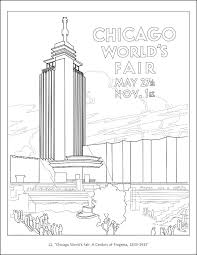 georgia o keeffe coloring pages chicago coloring book
