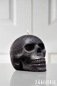 Home Decor Cheap Prices by 41 Best Spooky Chic Halloween Images On Pinterest Chic Halloween