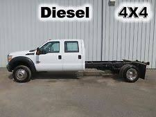 ford f550 for sale ford f550 4x4 ebay
