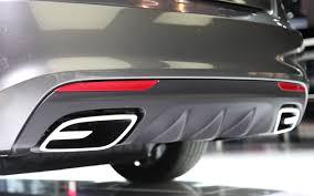 nissan altima exhaust tips 2011 chrysler 200 s 2011 new york auto show motor trend
