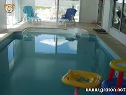 chambre d hote avec piscine int駻ieure chambre d hote dans les landes avec piscine maison design edfos com