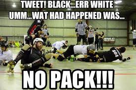Roller Derby Meme - i meme di tirenna powerjam roller derby webzine