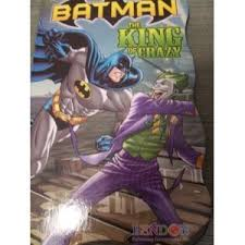 batman board books 4 pack batman books kids