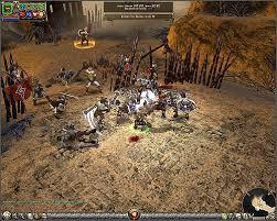 dungeon siege 2 dungeon siege ii broken guide walkthrough d