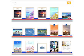 travel brochures images Cruise travel brochures widgety png