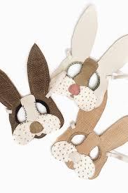 bunny mask the bunny mask ewmccall