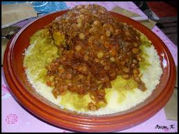 cuisine irakienne repas irakien les délices d oum kamila