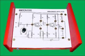 infinity car amp 04671236ad wiring diagram infinity wiring diagrams