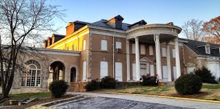 old abandoned mansions for sale in georgia bing images fun old