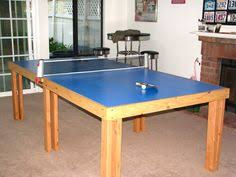 What Are The Dimensions Of A Ping Pong Table by Everything You Need To Know About Ping Pong Table Dimensions