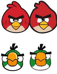birds corel draw x5 pdf