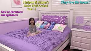 New House by Buying A New House Hulyan And Maya U0027s New Home Tour An Update