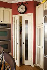 best tall kitchen corner cabinet with doors home design