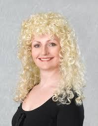 ladies wigs wigs essex east london premier fancy dress