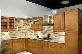 Kraftmaid Kitchen Cabinets Reviews Pantry Cabinet Kraftmaid Pantry Cabinets With Kraftmaid Kitchen