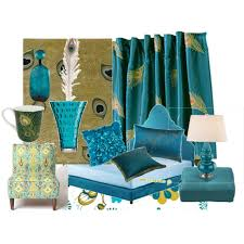 Teal Colored Chairs by Teal Blue Accent Chairs Peacock Color For Walls Dining Plus