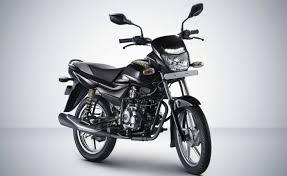 bajaj comfortec price mileage review bajaj bikes