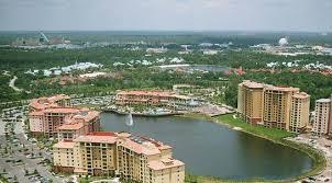Wyndham Bonnet Creek Floor Plans Disney Bonnet Creek On Property Orlando Disney Wyndham Bonnet