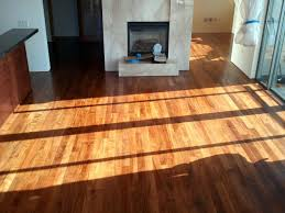 Laminate Flooring Restore Shine San Diego Hardwood Floor Refinishing 858 699 0072 Fully Licensed