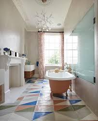 Trendy Bathroom Ideas Modern Bathroom Design Ideas Home Design Interior And Exterior