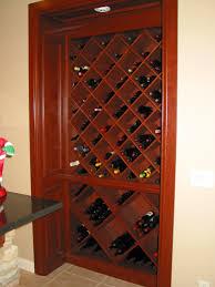 custom built wine cabinets edgarpoe net