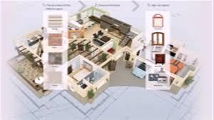 floor plan maker free mac youtube maxresdefault house software for