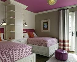 two bed bedroom ideas bedroom ideas for a modern and relaxing room design interior