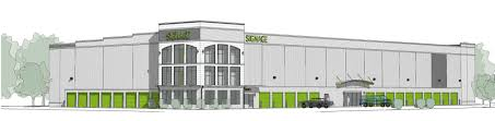 The Home Decor Superstore by Projects Under Construction