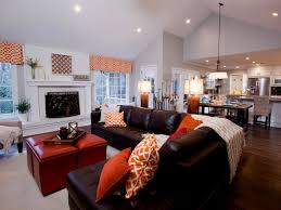 hgtv living room designs 20 judul blog