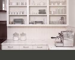 open cabinets kitchen ideas kitchen ideas magnificent open cabinets in kitchen cabinet open