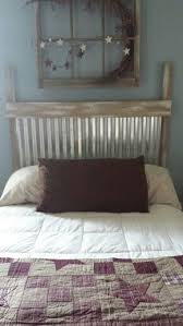 Steel Headboards For Beds Corrugated Metal Headboard Diy Pinterest Corrugated Metal