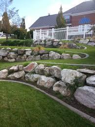 landscaping companies in kaysville utah landscapers in layton